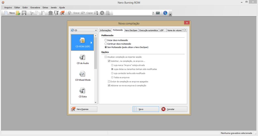 free download nero burning