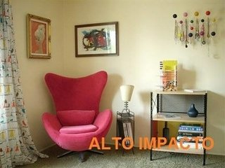 Perchero Pared Hang It All Eames Importado - Alto Impacto - comprar online