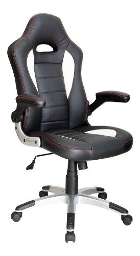 Sillon + Escritorio Gamer Playstation Xbox Pc - Alto Impacto - comprar online