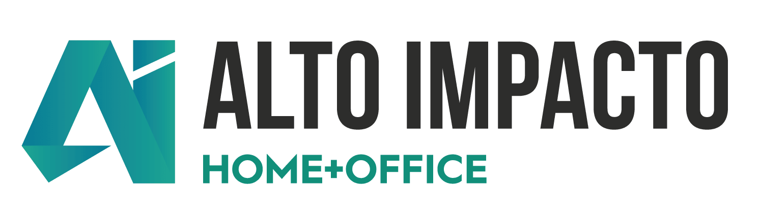 ALTO IMPACTO Home + Office