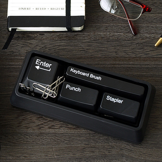 Set Escritorio: Desk Tidy