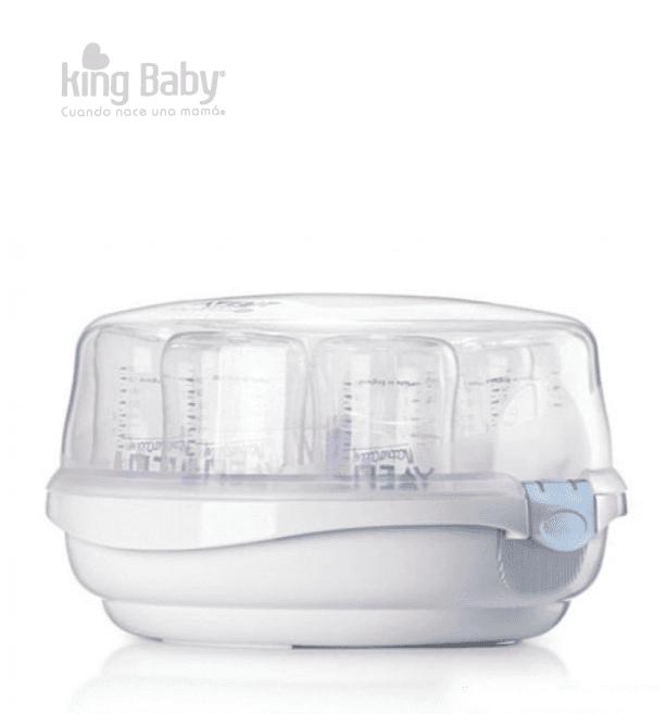 Crema para Pezones Avent 30 ml - Lactancia bebituscom