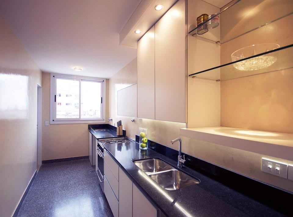 Muebles Para Baño Laqueados:/ Muebles de Baño y Cocina – Interiores de Placard / Muebles de
