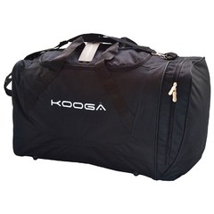 Bolso Kooga Entry Player