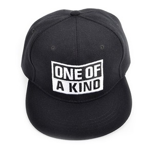 BONÉ G-DRAGON ONE OF A KIND - comprar online