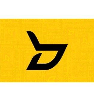 Block B - 2nd Mini Album (Repackage) [WELCOME TO THE BLOCK]