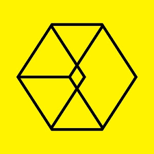 EXO - 2nd Album Repackage [LOVE ME RIGHT]