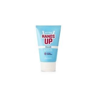 [ETUDE HOUSE] HANDS UP SMOOTH IN-SHOWER HAIR REMOVAL CREAM 100ML