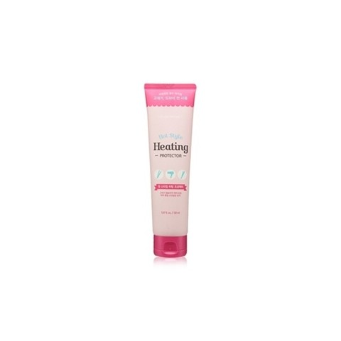 [ETUDE HOUSE] HOT STYLE HEATING PROTECTOR 150ML