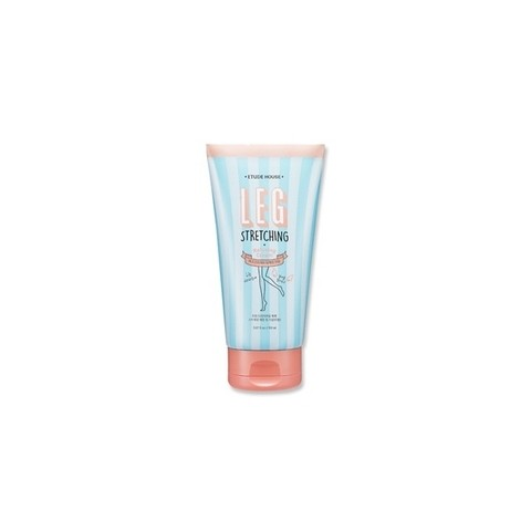 [ETUDE HOUSE] LEG STRETCHING RELAXING CREAM 150ML