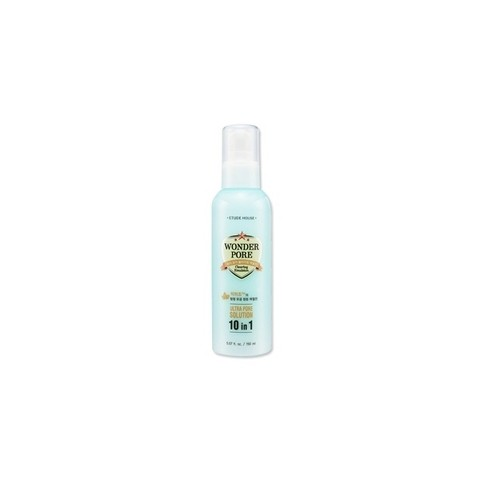 [ETUDE HOUSE] WONDER PORE CLEARING EMULSION 150ML