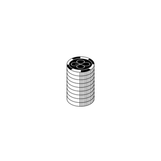 EXO - 3rd Album Repackage [LOTTO]