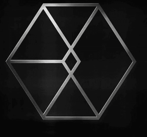EXO - 2nd Album [EXODUS]