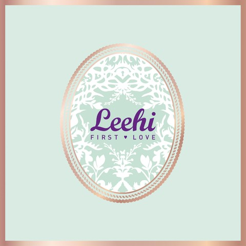 LEE HI - First Love
