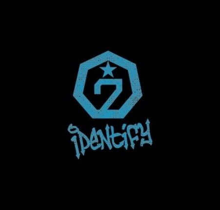 GOT7 - 1st Album [IDENTIFY]