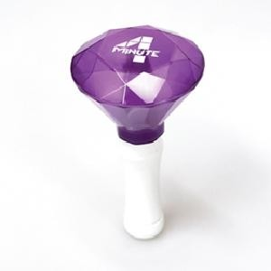 4MINUTE OFFICIAL LIGHTSTICK