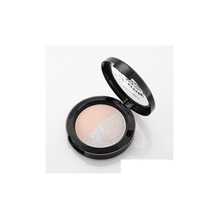 [TONYMOLY] CRYSTAL MARBLE HIGHLIGHTER na internet