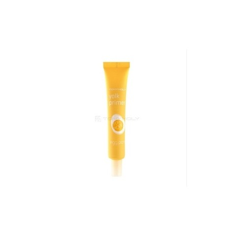 [TONYMOLY] NEW EGG PORE YOLK PRIMER 25ML