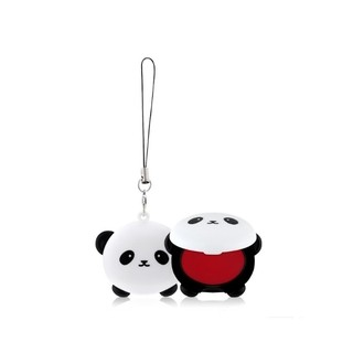 [TONYMOLY] PANDA'S DREAM POCKET LIP BALM 3.8G