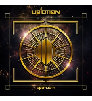 UP10TION - 3rd Mini Album [SPOTLIGHT]