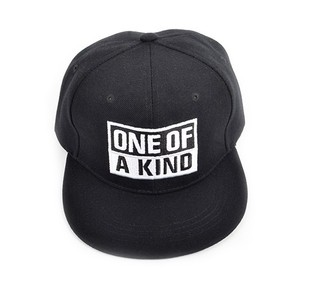 BONÉ G-DRAGON ONE OF A KIND - HARU HARU K-STORE
