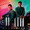 TVXQ - With [DVD] - comprar online