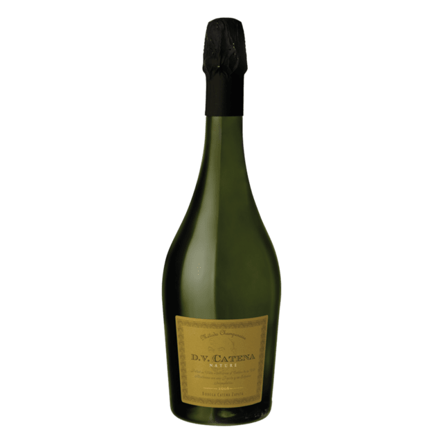 DV Catena Nature Brut Nature