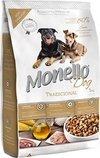 MONELLO PREMIUM DOG 25 kilos ADULT
