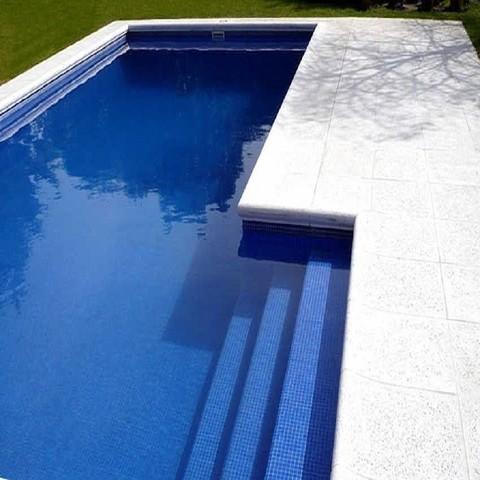 Bordes atermicos para piscinas zumaac - Bordes de piscinas ...