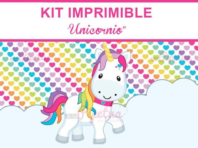 Kits imprimibles a la pipetua for Kit para toldos de enrollar