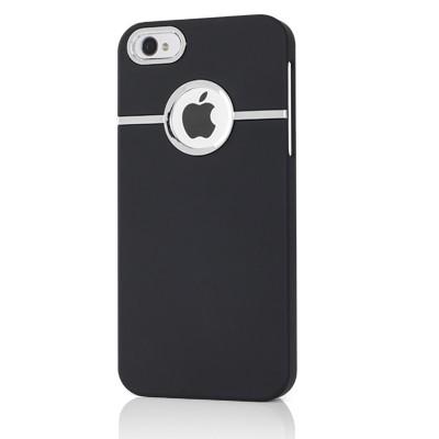 Capa P / Iphone 5 / 5S Luxo