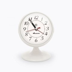 Ball Clock en internet