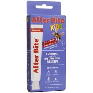 After Bite Kids Insect Bite Treatment, 0.7 oz