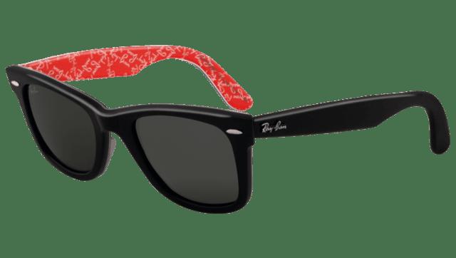 gafas ray ban online
