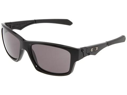 Gafas Oakley Originales Jupiter Squared Marco Gris