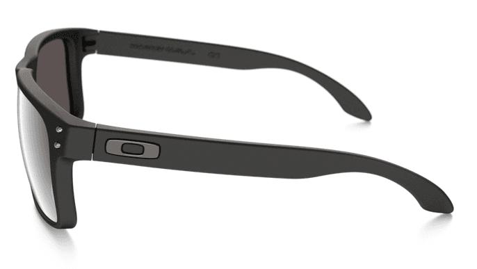 Gafas Oakley Originales Colombia
