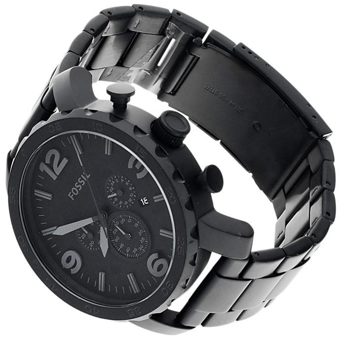 08fccd3d01c9 relojes fossil precio colombia