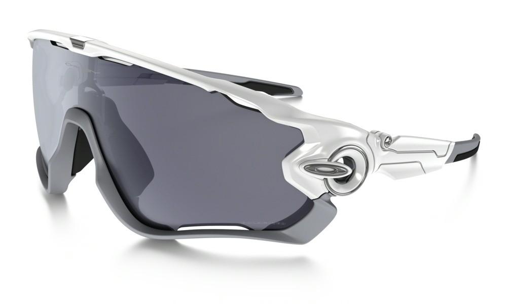 Lentes Oakley Originales Precios