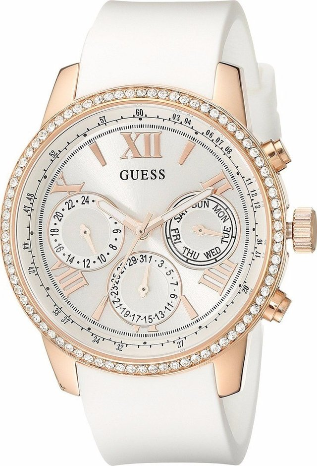 Relojes guess originales para mujer