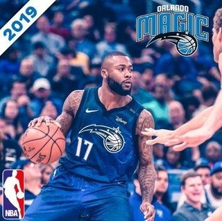 Ingresso basquete nba orlando magic 2019 stopboris