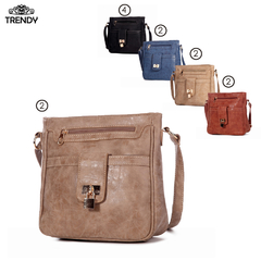 Morral Trendy - Art. 17858