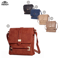 Morral Trendy - Art. 17860