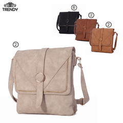 Morral Trendy - Art. 17863
