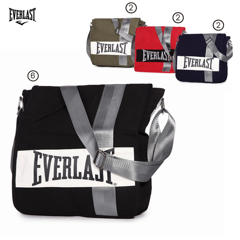 Morral Everlast - Art. 17921