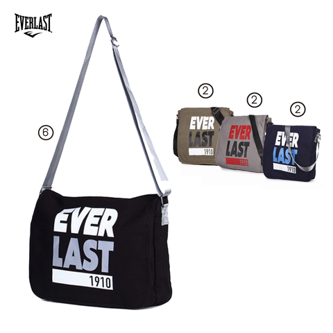 Morral Everlast - Art. 17922