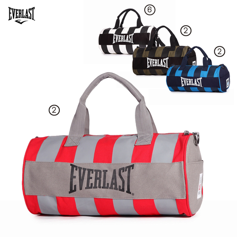 Bolso Everlast - Art. 17924