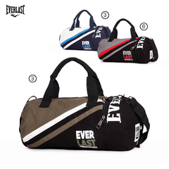 Bolso Everlast - Art. 17925