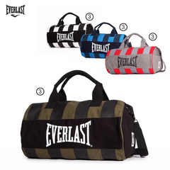 Bolso Everlast - Art. 17927