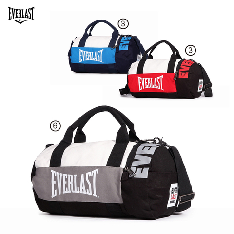 Bolso Everlast - Art. 17928