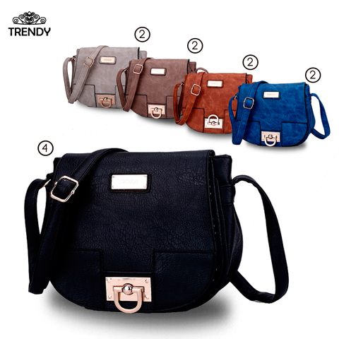Morral Trendy - Art. 17943